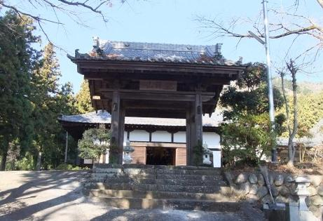 20101222_housyouji