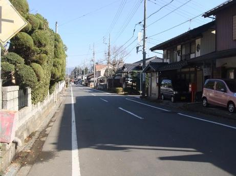 20101222_inumeyado