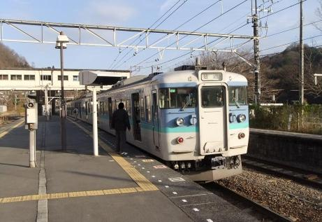 20101222_chuo_line2