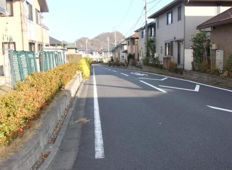 20101222_jyutakugai