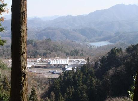 20101222_yama_road3
