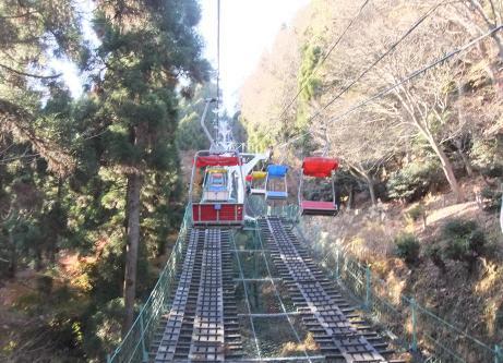 20101226_lift2