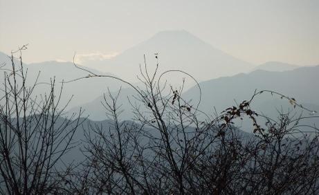 20101226_mt_fuji
