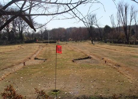 20101227_maretto_golf