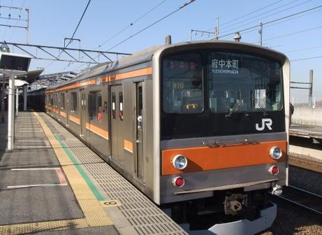 20101227_musashino_line