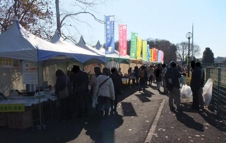 20101227_omotenashi1