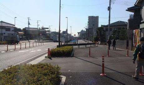 20101227_road2