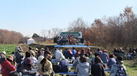 20101227_stage