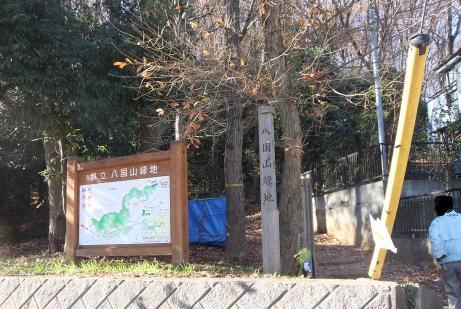 20101228_hakkokusan01