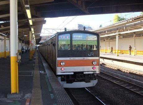 20101230_musashino_line