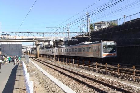 20101230_musashino_line_meruhen