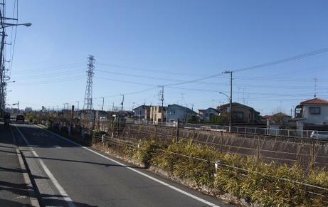 20101230_road1