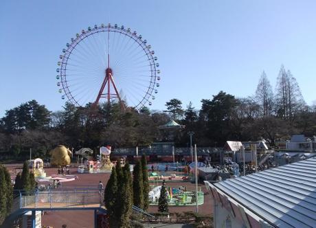 20101230_seibuen_yuuenchi1