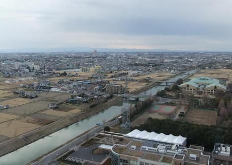 20110102_nagame2