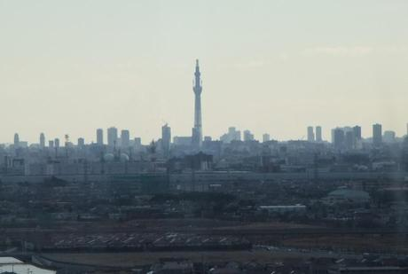 20110102_tokyo_skytree