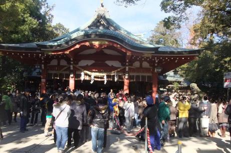 20110103_hisaizu_jinjya