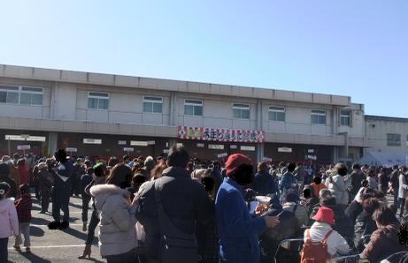20110109_kaijyou2