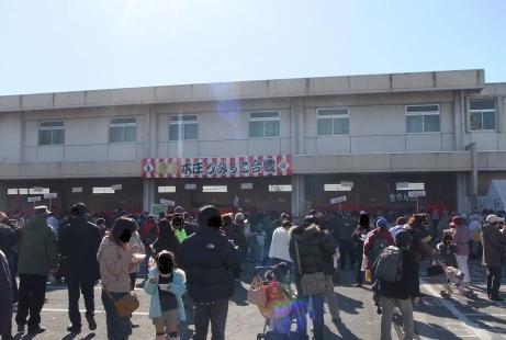 20110109_kaijyou3