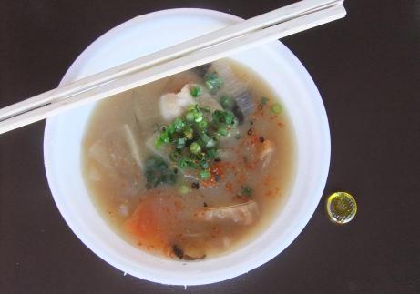 20110109_tontonjiru