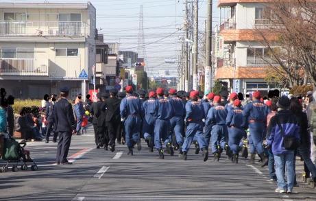 20110110_taiin