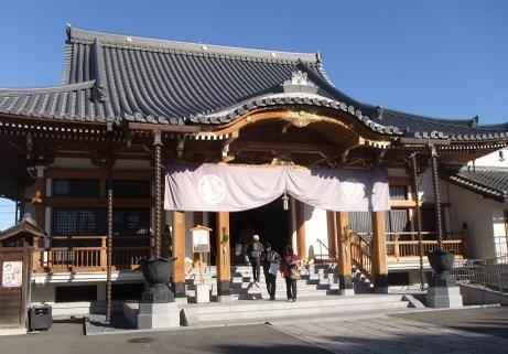 20110111_enshinji