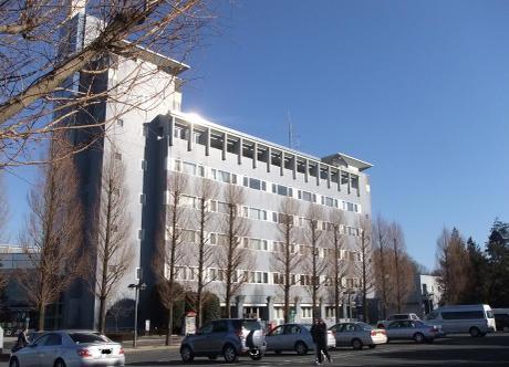 20110111_honjyou_shiyakusyo