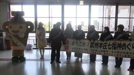 20110111_honjyou_st2
