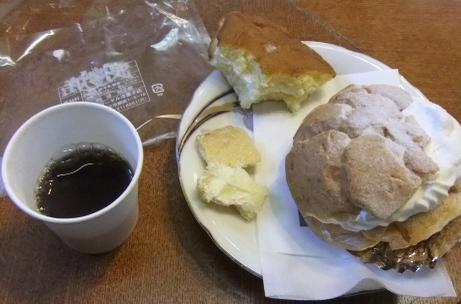 20110115_syu_coffee