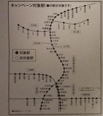 20110116_taisyoueki