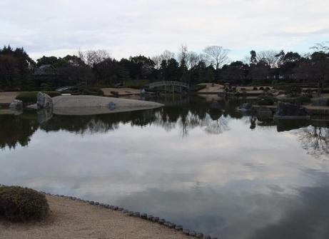 20110117_hanadaen