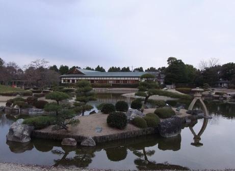 20110117_hanadaen3