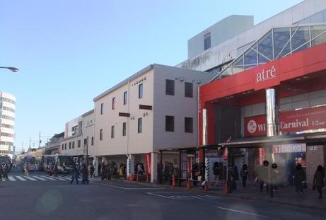 20110118_kichijyouji_st
