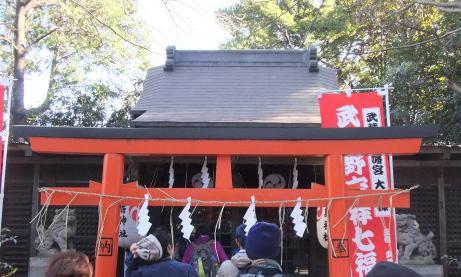 20110118_daikoku