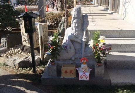 20110118_fukurokujyu