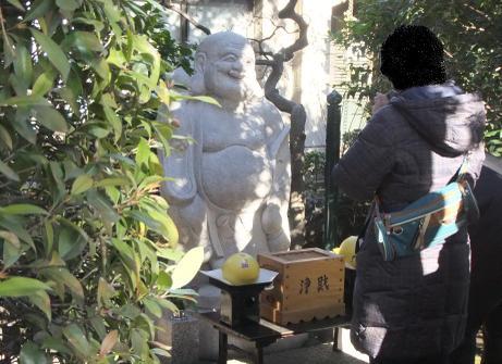 20110118_hoteison