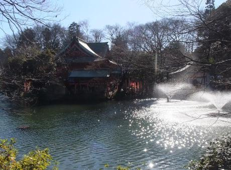 20110118_inokashira_benzaiten
