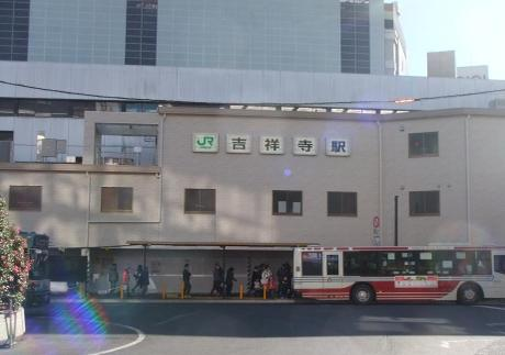 20110118_kichijyouji_st2