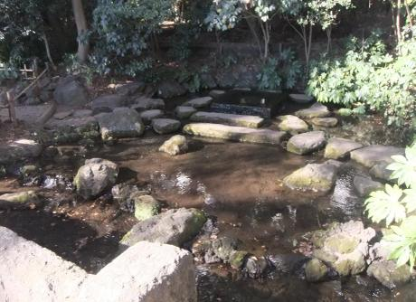 20110118_ochanomizu