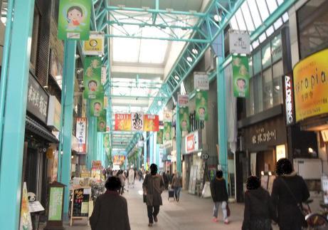 20110118_syoutengai