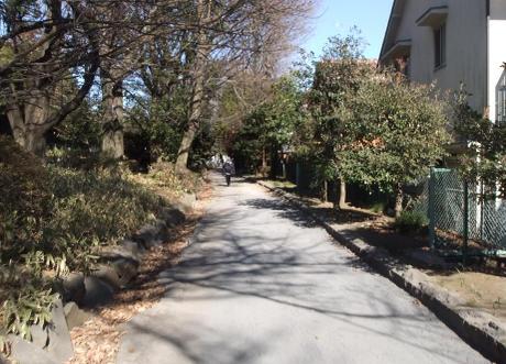 20110118_yuuhodou