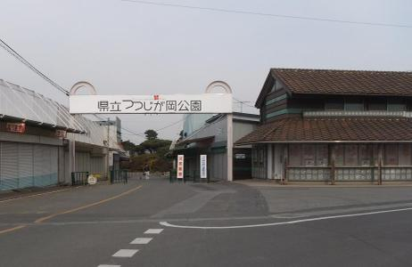 20110120_tsutsujigaoka_park