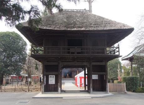 20110123_fusaiji