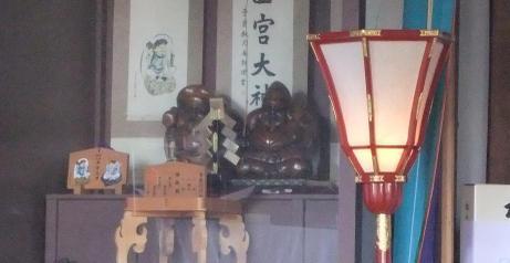 20110123_nagara_jinjya_ebisu