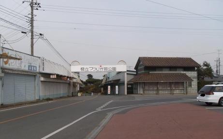 20110123_tsutsuji_park2
