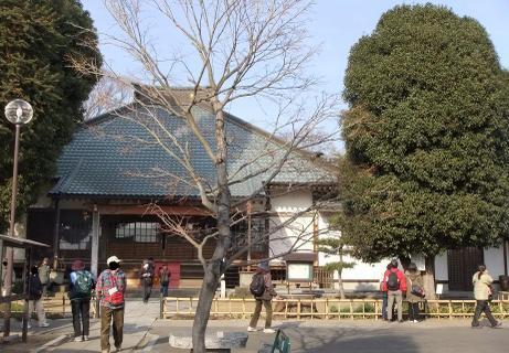 20110123_zenchouji