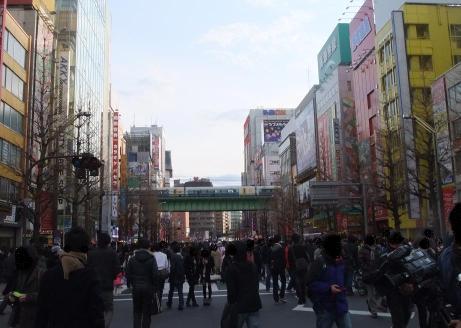 20110125_hokoten3