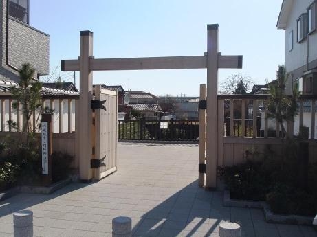 20110201_nakanomonato1