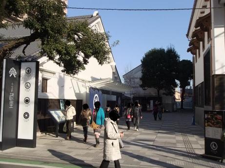 20110204_kurari