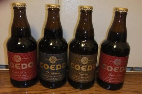 20110204_beer