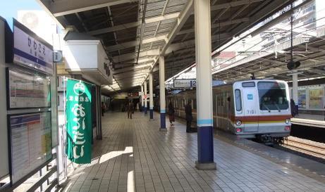 20110206_tojo_line